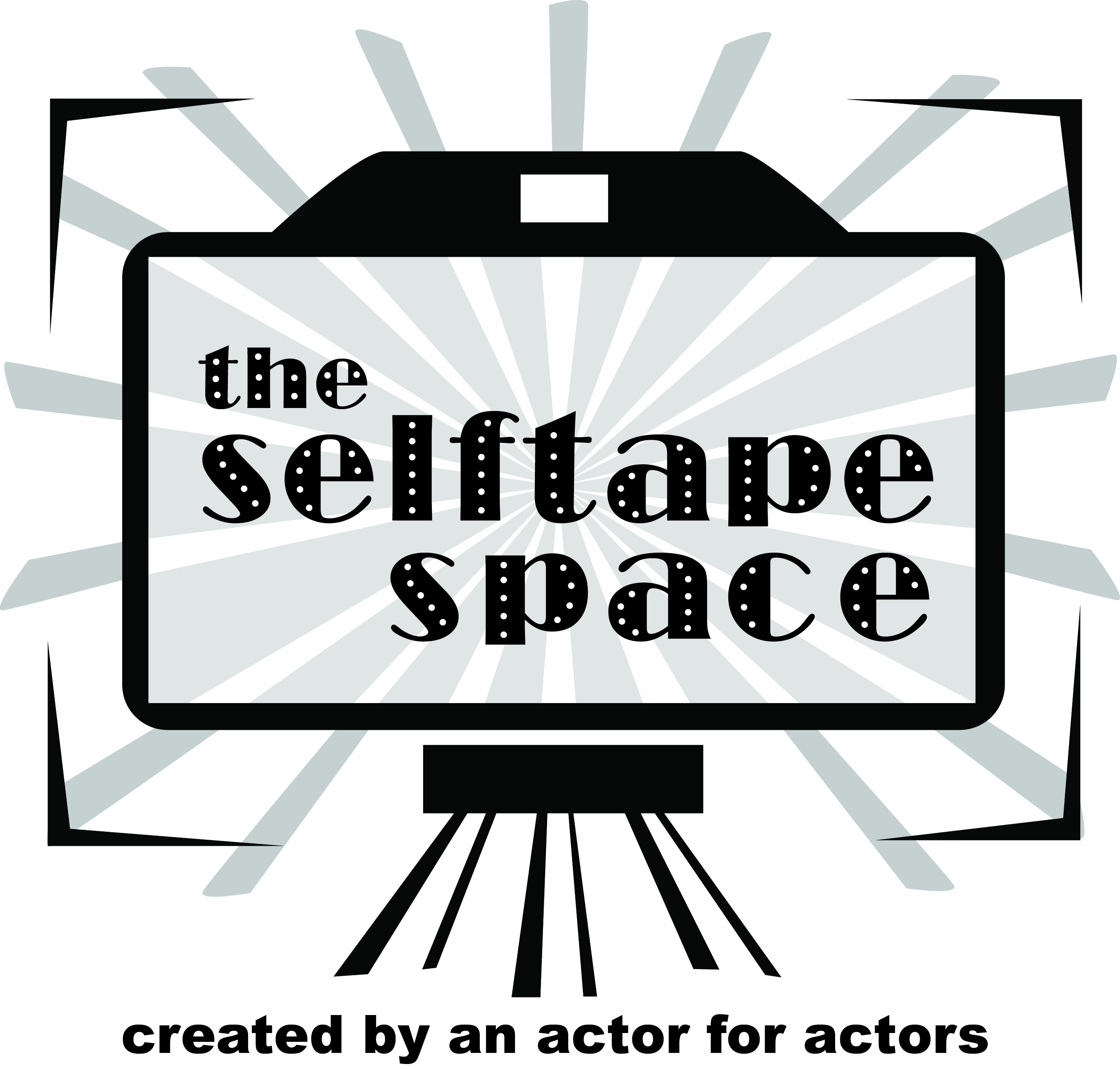 Selftape Space | Quality selftape audition studio for actors in New