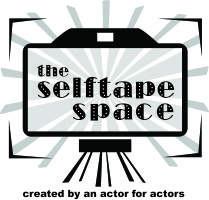 The Self Tape Space